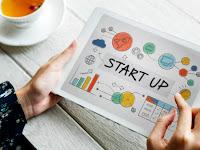 Peluang Bisnis Start Up Santri di Pesantren terbuka Lebar