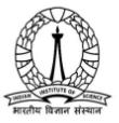 Indian Institute of Science Bangalore Recruitment Administrative Assistant 85 Vacancies 2020