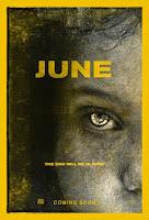 June (2015) online y gratis