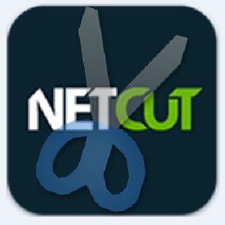 برنامج نت كت netcut 2021 لمعرفة استهلاك سرعة الانترنت من اجهزة الشبكة