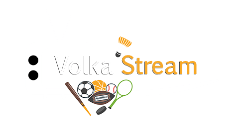 Football streaming, Psg stream, lyon, marseille stream