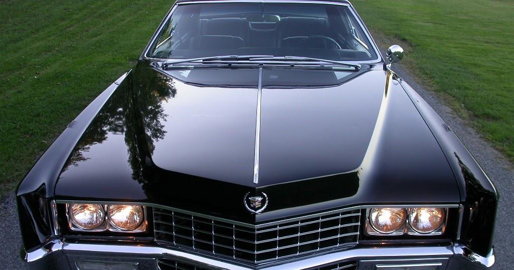 Cadillac Wiring Diagrams Additionally Cadillac Eldorado Wiring Diagram