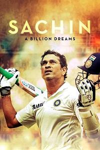 Watch Sachin A Billion Dreams Online Free in HD