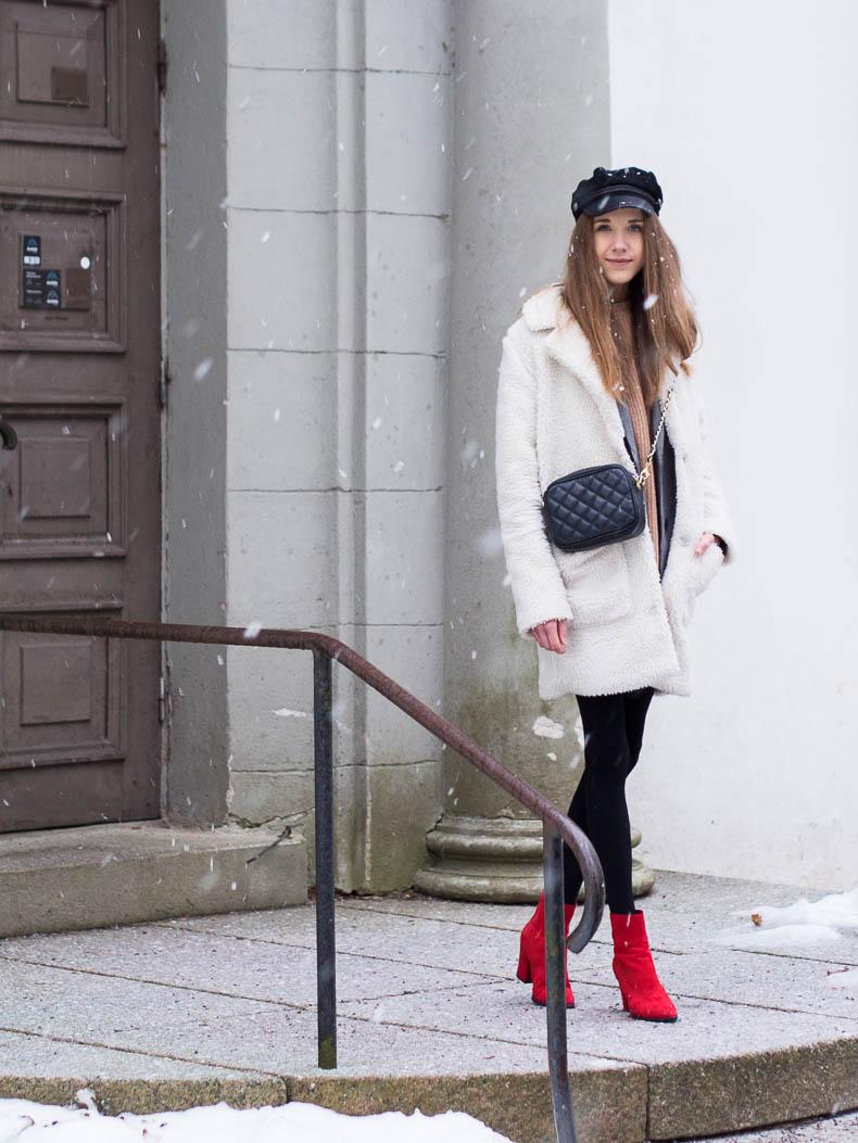 teddy-coat-outfit-ideas