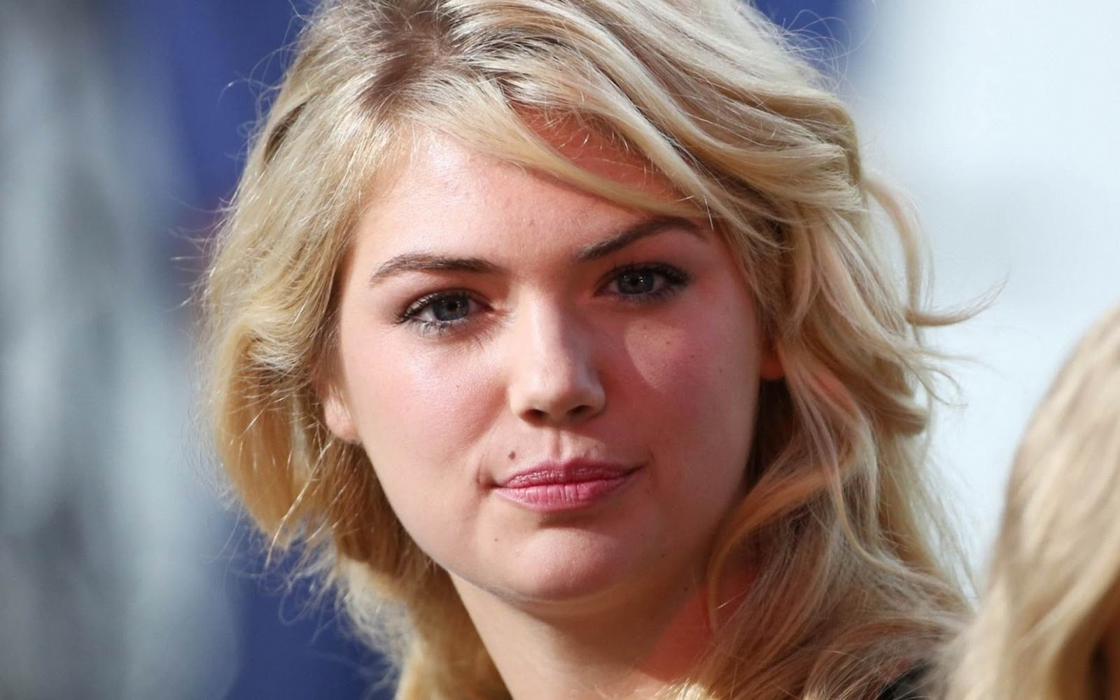 enjoy kate upton and - photo #38