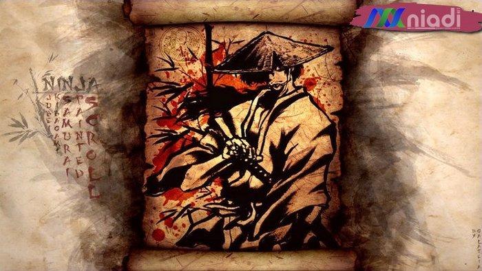 best anime samurai movies, good samurai anime movies to watch, best anime samurai movies ever, best samurai anime movies of all time, anime samurai movies, anime characters with samurai swords, anime samurai guy