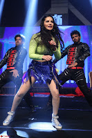 Sunny Leone Dancing on stage At Rogue Movie Audio Music Launch ~  121.JPG