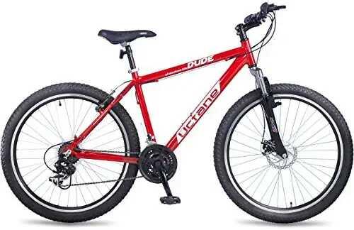 साइकिल खरीदते समय किन-किन बातों का ध्यान रखें।