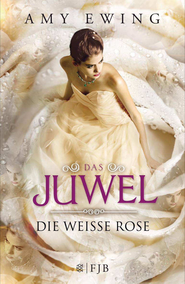 Bildergebnis für das juwel die weiße rose