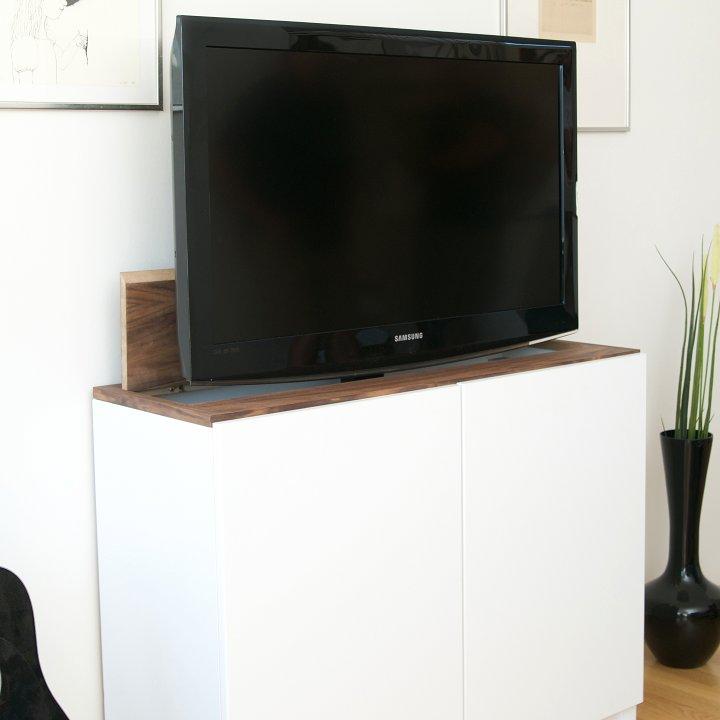 kr ks stuga inredning diy recept tr dg rd torparliv g m tv n i sk pet. Black Bedroom Furniture Sets. Home Design Ideas
