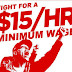The $15 Minimum Wage Will Put Me Out of Business