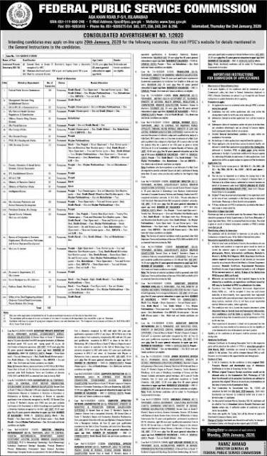 https://www.jobspk.xyz/2020/01/fpsc-jobs-2020-last-date-apply-online-fpsc-gov-pk.html