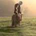ΧΡΙΣΤΟΥΓΕΝΝΑ 2019: Ο μικρός βοηθός του Αη Βασίλη (βίντεο)