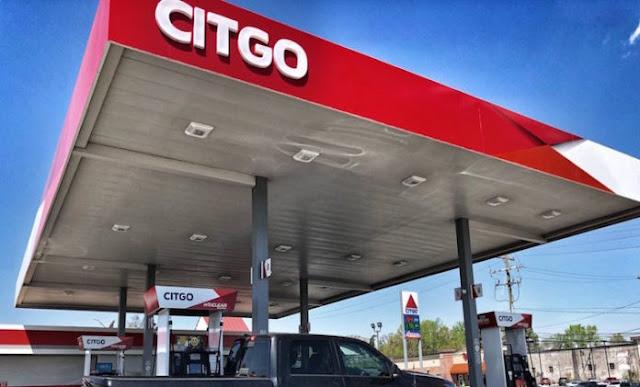 Minera canadiense Crystallex pedirá la subasta en Estados Unidos de Citgo
