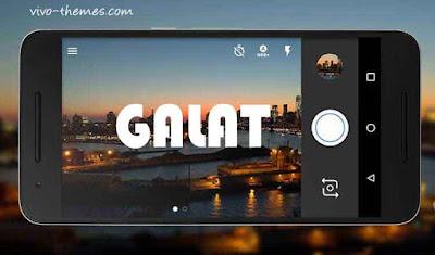 Cara Mengatasi Galat Kamera Vivo (Semua Jenis)