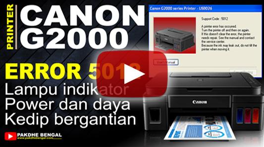 error number 5011, error code 5011 canon g2000, canon error 5011, how do i fix error 5011 on my canon printer, canon 5012 error code, error 5011 canon mg2570s, canon ts8151 error code 5011, mp287 error p22, error 5012 canon mp237, canon ts9120 5011 error, canon g2000 error 5011, canon mp237 error 5011