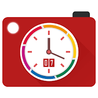 Auto-Stamper-Timestamp-Camera-App-for-Photos