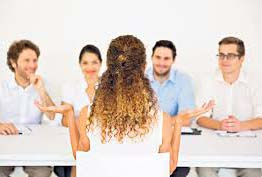 Being excellent at communiqué is one of the abilities that are much-required to be successful at an appointment. At the time of a job appointment, showing is very essential. Whatsoever you have obtained in your past tasks, will keep no importance, if you cannot convey the same, in the most brief and obvious way to your hiring managers.
