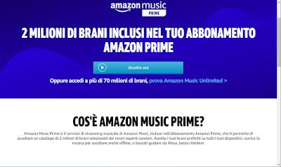Musica Prime