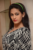 actress swetha jadhav new glam pix-thumbnail-8