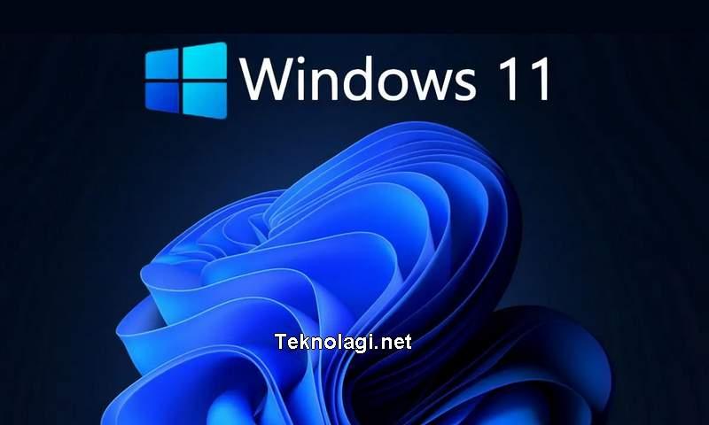 Upgrade Gratis Windows 11 (gizchina.com)