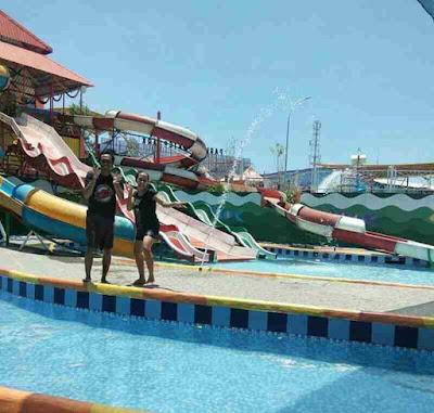 Info Wisata Baru Pacet Parimas Resto & Waterpark (Lokasi+Harga Tiket TERBARU), wisata pacet, wisata trawas terbaru, tujuan wisata di mojokerto, tiket masuk parimas Waterpark pacet