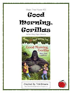 https://1.bp.blogspot.com/-IGarnA1hfjk/V_BIa3naWnI/AAAAAAAADg8/HJo1HyFmMrg5NkO0R6t9mtrTXzndG0eAACLcB/s320/Good%2BMorning%252C%2BGorillas26_Page_01.png