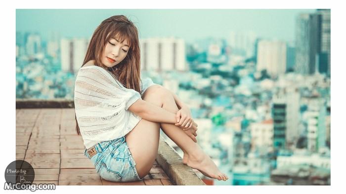 Image Girl-xinh-Viet-Nam-by-Hoang-Vu-Lam-MrCong.com-385 in post Những cô nàng Việt trẻ trung, gợi cảm qua ống kính máy ảnh Hoang Vu Lam (450 ảnh)