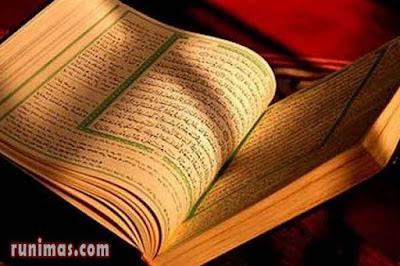 bacaan doa lafadz teks ayat kursi