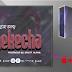AUDIO l Rutter Boy - Chekecha l Download