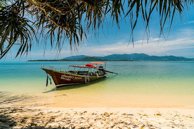 Koh-Bubu-Koh-Lanta-Thailande