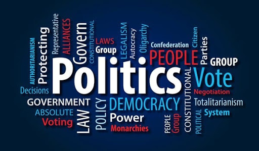 Tips For Managing Project Politics