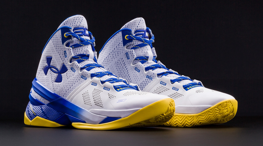 Under Armour Curry 2 now available at Everest Style Mart Cebu ... 23968f7b4df8