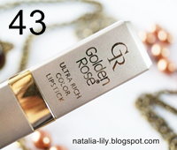 http://natalia-lily.blogspot.com/2013/03/szminka-z-golden-rose-ultra-rich-color.html