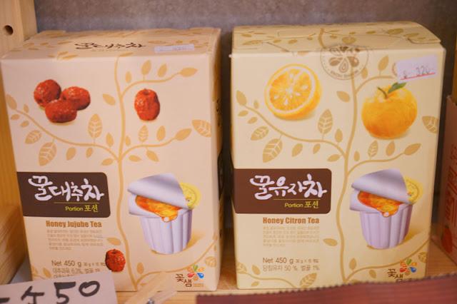 DSC09508 - 熱血採訪│Tebaa韓式雜貨小舖,11款必看韓國超夯零食,真起司拉麵限量需預訂