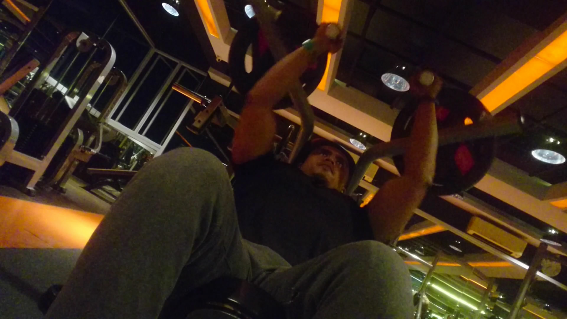 Neo Fitness - Tempat Fitness, Zumba dan Yoga Terlengkap di Pekanbaru