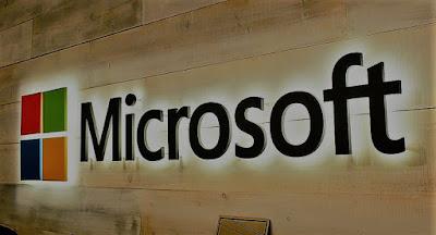 """""""مايكروسوفت"""" تحذّر: أكثر من 44 مليون """"كلمة مرور"""" مكرّرة وغير آمنة"""