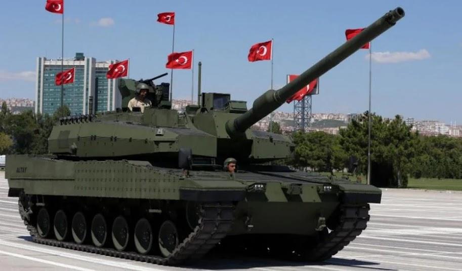 Ακόμη 92 «εχθροί» του Ερντογάν καταδικάστηκαν σε ισόβια κάθειρξη