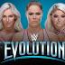 Primeiro combate confirmado para o WWE Evolution