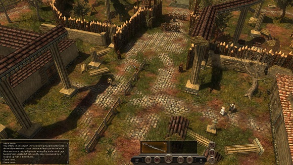 the-age-of-decadence-pc-screenshot-www.ovagames.com-3