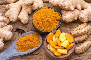 5 Tanaman Herbal yang Bisa Dicoba Untuk Cegah Virus Corona
