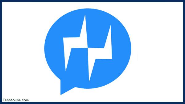 اكتشف شكل تطبيق فيسبوك Messenger الجديد