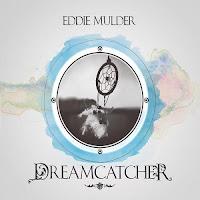Eddie Mulder Dreamcatcher