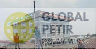 http://www.globalpetir.com/2021/09/pusat-jasa-pemasangan-penangkal-petir.html