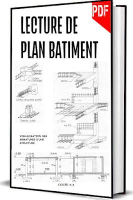 Lecture de Plan Batiment pdf