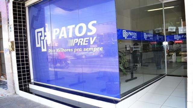 Assessoria jurídica do Patos Prev esclarece como funciona reajuste da alíquota mínima para segurados