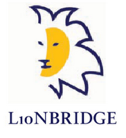 Lowongan Kerja: Lionbridge Technologies, Inc www.guntara.com