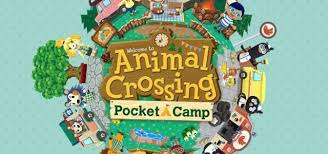 Animal Crossing: Pocket Camp APK iOS, Animal Crossing: Pocket Camp APk, animal crossing: pocket camp apk philippines,Animal Crossing: Pocket Camp MOD APK 2021,Animal Crossing: Pocket Camp apk reddit