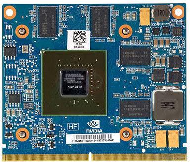 ダウンロードNvidia GeForce GT 630M(ノートブック)最新ドライバー