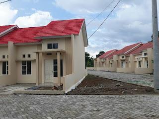 Kredit Rumah Murah di Gowa